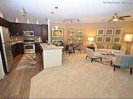 The Enclave at Potomac Club Apartments Woodbridge VA, 22191