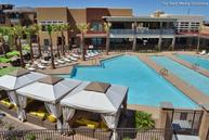 Liv Northgate - NOW OPEN Apartments Gilbert AZ, 85296
