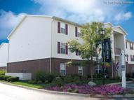 The Residences at Sawmill Park Apartments Dublin OH, 43017