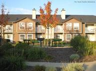 Rosemeade Apartment Homes Apartments Roseville CA, 95661