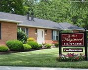 Villas at Kingswood Apartments West Chester OH, 45069
