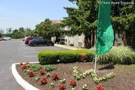 Willowood Garden Apartments Westminster MD, 21157