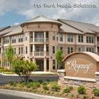 The Regency at Johns Creek Walk Apartments Johns Creek GA, 30097