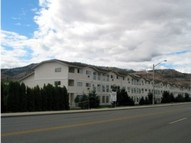 Garden View Apartments Kamloops BC, V2B 3L7