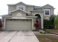 523 Powder View Dr Ruskin FL, 33570