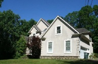 17 Middle Creek Rd Signal Mountain TN, 37377