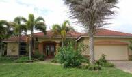1519 Sw 40th Ter Cape Coral FL, 33914
