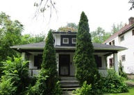 3378 E 132 St Cleveland OH, 44120