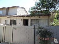 1272 Alessandro Drive Thousand Oaks CA, 91320