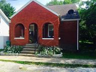 305 Andrews Avenue Georgetown OH, 45121