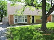 16931 Old Elm Dr Country Club Hills IL, 60478