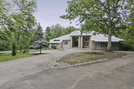 3384 Old Mchenry Road Long Grove IL, 60047
