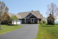 1801 Lakeshore Dr Cleveland WI, 53015