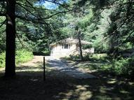 806 East Vera Beverly Shores IN, 46301