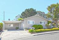 2481 Catalpa Way San Bruno CA, 94066