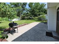2472 Wesford Drive Maryland Heights MO, 63043
