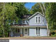 185 S Maple Street Ellsworth WI, 54011