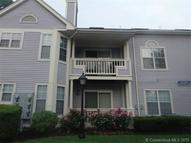 75 Redwood Dr #1102 1102 East Haven CT, 06513