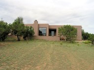 134 Bishop Lamy Lamy NM, 87540