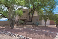 7408 W Palm Brook Drive Tucson AZ, 85743