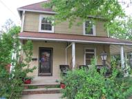 1002 Maple Ave Sharon Hill PA, 19079