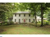 418 Scofield Ln West Chester PA, 19380