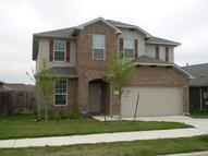 261 Strawberry Blonde Dr Buda TX, 78610