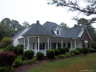 9544 Brief Road Charlotte NC, 28227