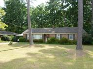 1131 Woodland Drive West Columbia SC, 29169