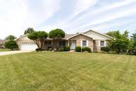 5 Darwin Ct. Columbia IL, 62236