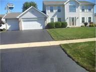 6804 Butterfield Drive Cherry Valley IL, 61016