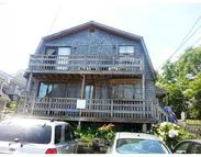 18 Conwell Street Provincetown MA, 02657