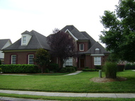 6268 Dry Canyon Lane Hixson TN, 37343