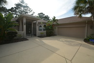 47 River Trail Palm Coast FL, 32137