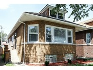 1528 East 86th Place Chicago IL, 60619