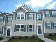 1305 Canterbury Imperial PA, 15126