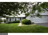19400 Mc Kinley Court Excelsior MN, 55331