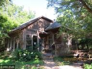 112 County Road F River Falls WI, 54022