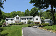 92 Lost District Drive New Canaan CT, 06840