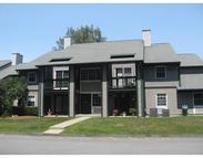 1940 Phillips Road #22 New Bedford MA, 02745