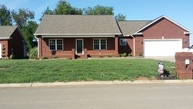 151 Heritage Crossing Drive Maryville TN, 37804