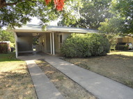 4720 Kilpatrick Ave Fort Worth TX, 76107