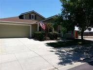 3014 Wright Way Brentwood CA, 94513