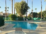 2556 Whitewater Club Drive #B Palm Springs CA, 92262