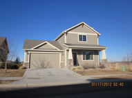 2850 Annelise Fort Collins CO, 80525