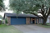 5015 Gretna Green Dr Houston TX, 77084