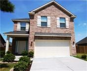 1511 Pastureview Dr Pearland TX, 77581