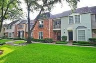 13258 Trail Hollow Dr #3258 Houston TX, 77079