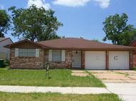 14218 Gowland St Houston TX, 77045