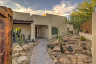 36644 N Lazy Lane Carefree AZ, 85377